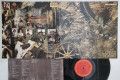 Various - Folkways: A Vision Shared - A Tribute To Woody Guthrie And Leadbelly (COLUMBIA JP)